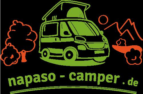Napaso-Camper